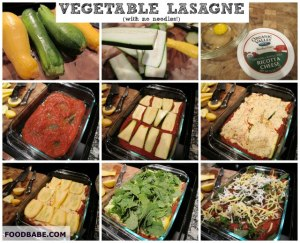 Vegetable-Lasagne1