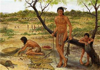 paleolithic_peoples